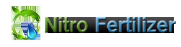 Nitro  Fertilizer